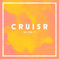 http://cruisrtheband.com/