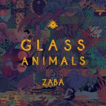 https://www.facebook.com/glassanimals