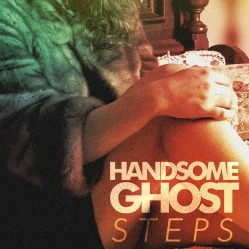 https://www.facebook.com/handsomestghost