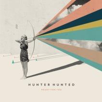 http://hunterhuntedmusic.com/