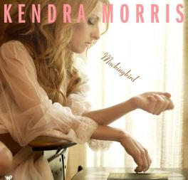 https://www.facebook.com/kendramorrismusic
