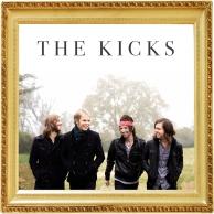 http://thekicksrock.com/