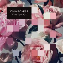 https://www.facebook.com/CHVRCHES