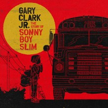 https://www.facebook.com/GaryClarkJr